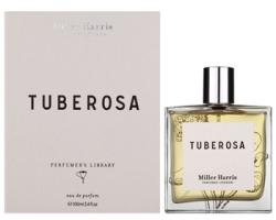 Miller Harris Tuberosa EDP 100ml