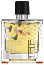 Hermès Terre d'Hermes Flacon H 2016 EDP 75ml