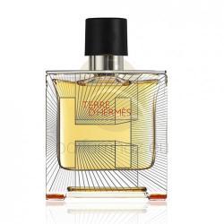 Hermès Terre D'Hermes Flacon H 2014 EDT 100ml