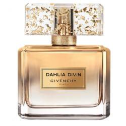 Givenchy Dahlia Divin Le Nectar de Parfum (Intense) EDP 75ml Tester