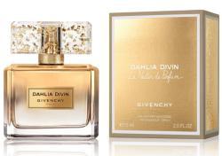 Givenchy Dahlia Divin Le Nectar de Parfum (Intense) EDP 75ml