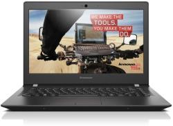 Lenovo IdeaPad E31-70 80KX0035HV_WIN10