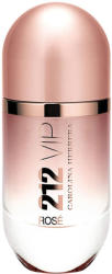 Carolina Herrera 212 VIP Rosé EDP 125ml