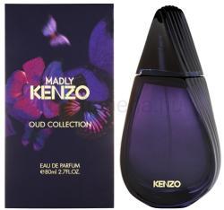 Kenzo Madly Kenzo Oud Collection EDP 80ml
