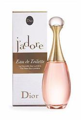 Dior J'Adore Eau Lumiere EDT 50ml