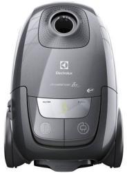 Electrolux ZUSDELUX58 UltraSilencer ZEN