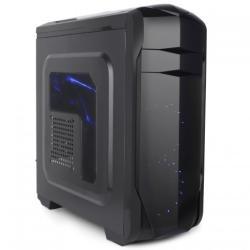 X2 Products SPITZER 20 window (X2-C6020)