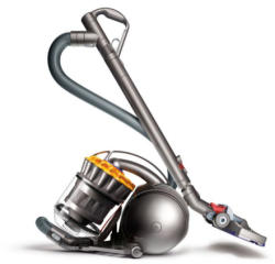 Dyson DC33C Pro Root Cyclone