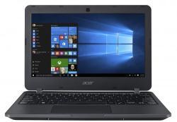 Acer TravelMate TMB117-MP-P46Z W10 NX.VCJEU.009