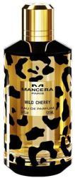 Mancera Wild Cherry EDP 120ml