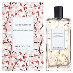 Berdoues Somei Yoshino EDP 100ml