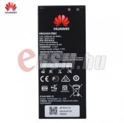 Huawei LI-Polymer 2200 mAh HB4342A1RBC