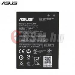 ASUS LI-Polymer 2070 mAh C11P1506