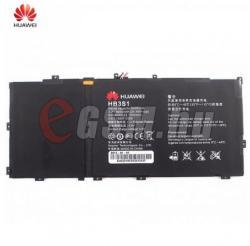 Huawei LI-Polymer 6400 mAh HB3S1