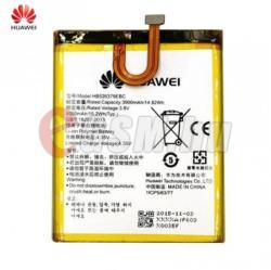 Huawei LI-Polymer 4000 mAh HB526379EBC
