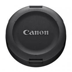Canon LC1124