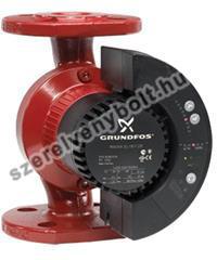 Grundfos MAGNA1 40-100 F 230V