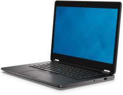Dell Latitude E7470 N001LE747014EMEA