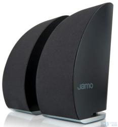 Jamo DS 5