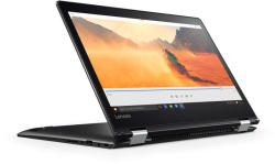 Lenovo IdeaPad Yoga 510 80VB0043BM