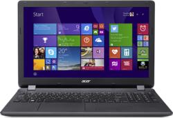 Acer Aspire ES1-571-54F4 W10 NX.GCEEU.082