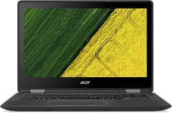 Acer Spin 5 SP513-51 W10 NX.GK4EX.007