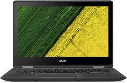 Acer Spin SP513-51 W10 NX.GK4EX.007