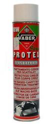 Vaber Protex Üregvédő spray 600ml
