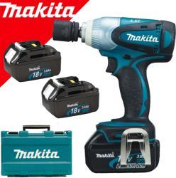 Makita DTW251RFE3