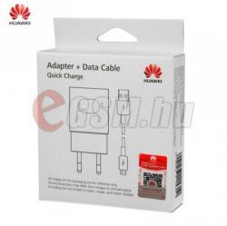 Huawei GP-66217
