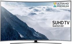 Samsung UE88KS9802