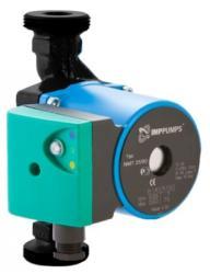 IMP Pumps NMT Plus 25/40-180