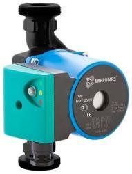 IMPPumps NMT Plus 25/60-130