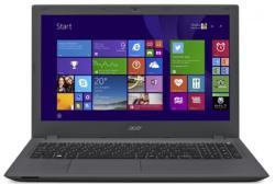 Acer Aspire E5-573G-587Y LIN NX.MVMEU.092