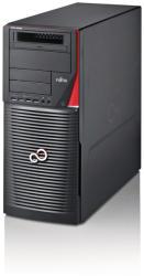 Fujitsu Celsius M740 M7400WP052DE