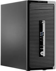 HP ProDesk 400 G3 MT T4R52EA