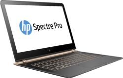 HP Spectre Pro 13-v100nh Y3V46EA