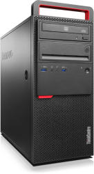 Lenovo ThinkCentre M900 10FD003NGE