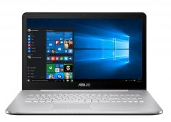 ASUS VivoBook Pro N752VX-GC281T