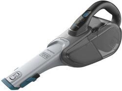 Black & Decker DVJ325BF SmartTech