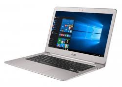 ASUS ZenBook UX306UA-FB115T