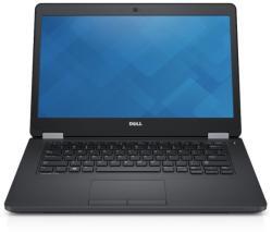 Dell Latitude E5470 D-E5470-705980-111