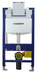 Geberit Duofix Omega 111.030. 00.1