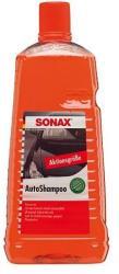 SONAX Autósampon koncentrátum 2L