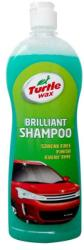 Turtle Wax Brilliant Autósampon 750ml