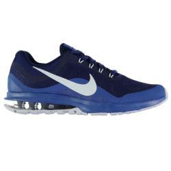 Nike Air Max Dynasty 2 (Man)