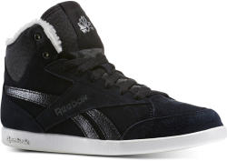 Reebok Fabulista 2 High (Women)
