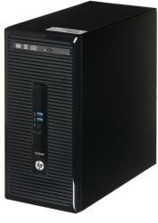 HP ProDesk 490 G2 MT M3W67EA