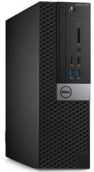 Dell OptiPlex 3040 SFF N015O3040SFF_UBU