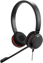Jabra EVOLVE 30 II MS Stereo USB (5399-823-309)